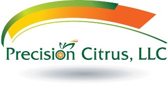 Precision Citrus, LLC, Logo